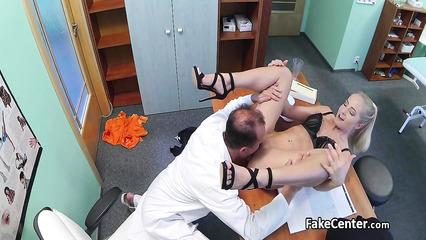 Челябинск порно видео скрытая камера доктор фото 676-848